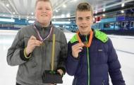 ijssportdag - 184