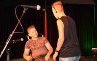 Lyndensteyn Got Talent 06