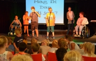 Lyndensteyn Got Talent 15