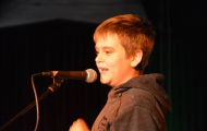 Lyndensteyn Got Talent 24