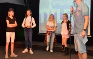 Lyndensteyn Got Talent 43