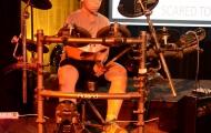 Muziekoptredens VSO 14