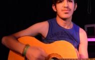 Muziekoptredens VSO 42