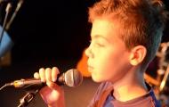 Muziekoptredens VSO 52