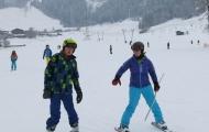 skikamp-14