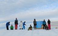 skikamp-18