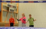 Cornelia Sportdag - 06.jpg