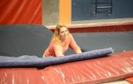 Cornelia Sportdag - 16.jpg