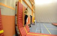 Cornelia Sportdag - 56.jpg