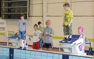 diplomazwemmen - 08