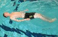 Diplomazwemmen-05.JPG