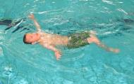 Diplomazwemmen-06.JPG