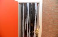 escape room - 02