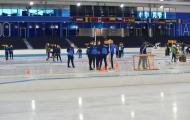 ijssportdag-011_resize