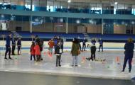 ijssportdag-028_resize