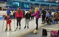 ijssportdag-040_resize