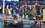 ijssportdag-050_resize