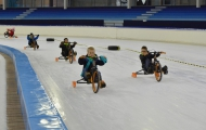 ijssportdag-056_resize