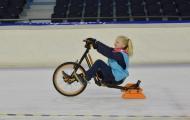ijssportdag-058_resize
