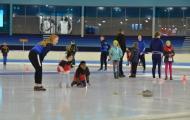 ijssportdag-062_resize