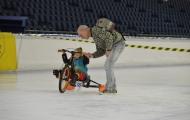 ijssportdag-064_resize