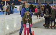 ijssportdag-066_resize