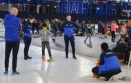 ijssportdag-067_resize