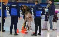 ijssportdag-069_resize