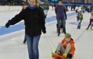 ijssportdag-070_resize