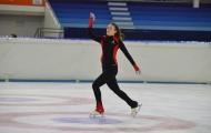ijssportdag-071_resize