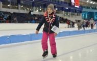 ijssportdag-074_resize