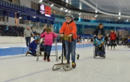 ijssportdag-076_resize