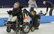 ijssportdag-078_resize