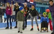 ijssportdag-080_resize