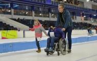 ijssportdag-081_resize