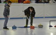 ijssportdag-085_resize