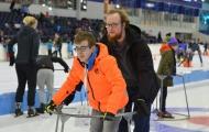 ijssportdag-088_resize