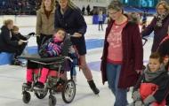 ijssportdag-090_resize