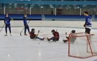 ijssportdag-092_resize