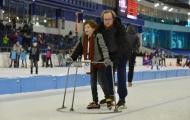 ijssportdag-099_resize