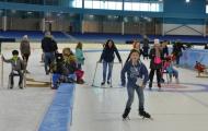 ijssportdag-117_resize