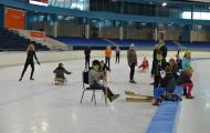ijssportdag-118_resize