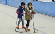 ijssportdag-121_resize