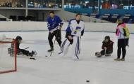 ijssportdag-125_resize