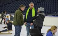 ijssportdag-126_resize