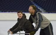 ijssportdag-127_resize
