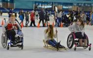ijssportdag-133_resize