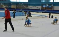 ijssportdag-134_resize
