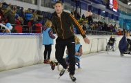 ijssportdag-135_resize