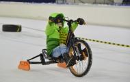 ijssportdag-138_resize